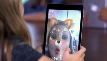 The hidden danger of Facebook's Messenger Kids