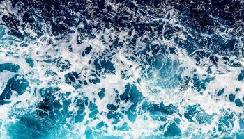 International Ocean Film Tour Vol 5