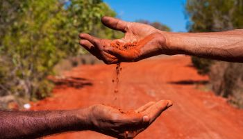 Indigenous & Eco-Tourism for WA