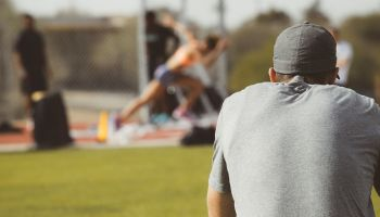 How coaches can deal with doping in sport