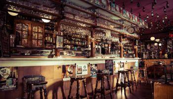 Fresh Science In The Pub—WA 2018