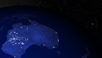 The Australian Space Agency – where are we at? 