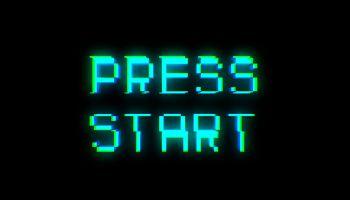 "Create Elon Musk's ""Blastar"" Video Game At The Nostalgia Box"