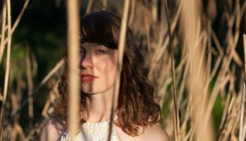 Days of our hives by Alanta Colley at FRINGE WORLD