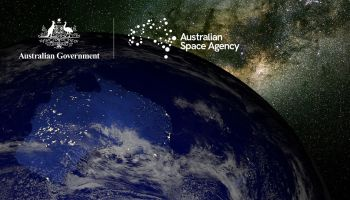 Moon to Mars: Have your say