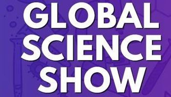 The Global Science Show: Spooky Science Special