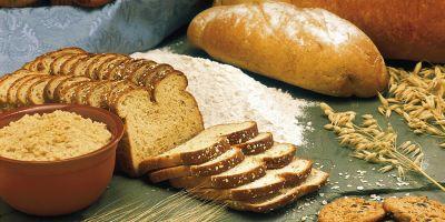 How gluten-free is gluten-free?