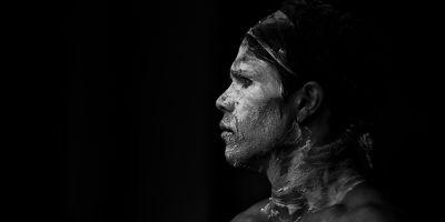 Revitalising rehab for Aboriginal brain injury