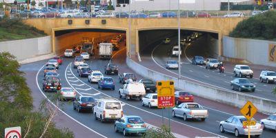 Can we fix traffic congestion?