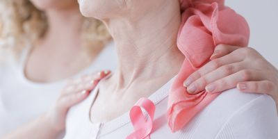 Do your genes make you vulnerable to breast cancer?