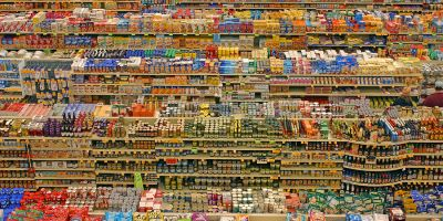 Three everyday groceries that can harm you