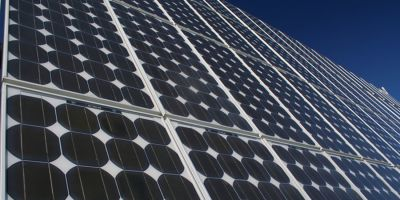 Can solar power ever fully replace fossil fuels?