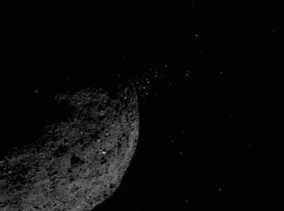 Watch out! An asteroid is on its way to WA