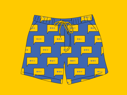 Summer Shorts: Where Are They Now?