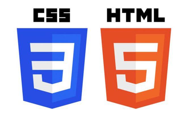 Coding 101 – Free Web Dev Workshop