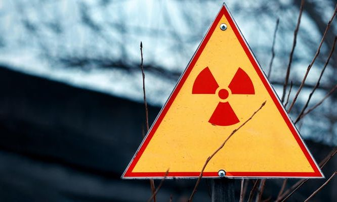 95f6e000e83ed Nuclear War and Nuclear Waste  Why they matter and what we can do about it