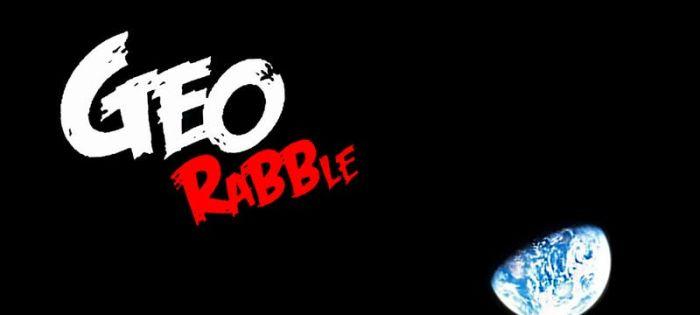 Perth GeoRabble #22 – The Next Edition