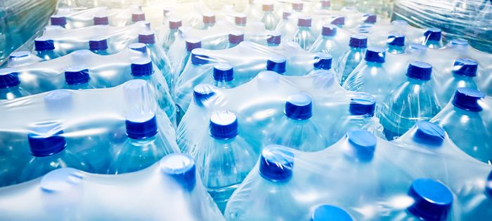 World-first WA study examines Perth poo for microplastics