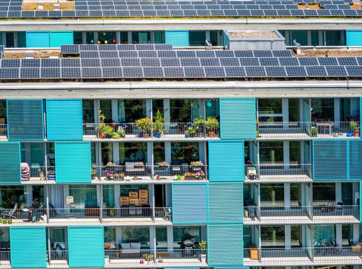 How a WA startup can reduce your electricity bill