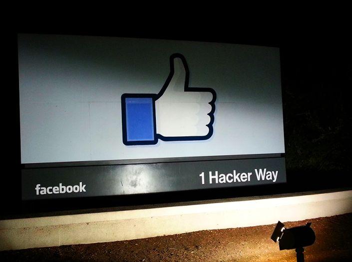 The secret history of Facebook depression