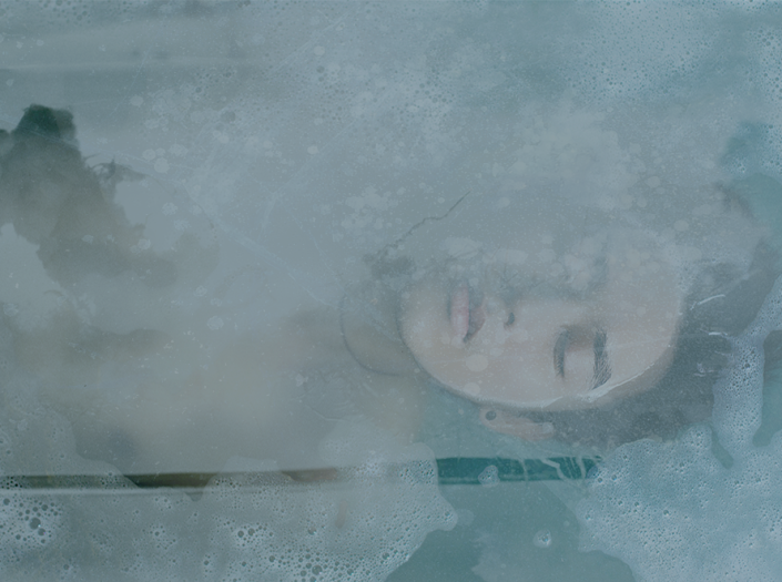 The science of cryopreserving the human body