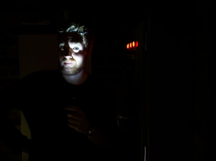 Dark matter: answering your darkest questions