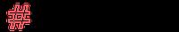 Logo #partiuferiado