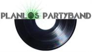 Planlos Partyband
