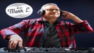DJ MARK L.