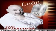 Leon Solo & Band