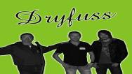 Dryfuss