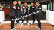 Torben Lendager & The Roosters
