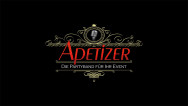 Apetizer-Partyband