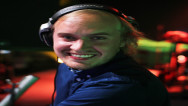 DJ Mads - MusikDJ