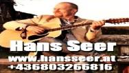 Hans Seer