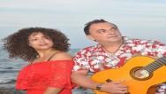 Corazon del Caribe Latin-Band