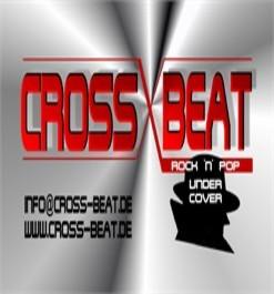 CrossBeat