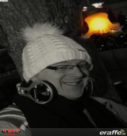 DJ Hädwig