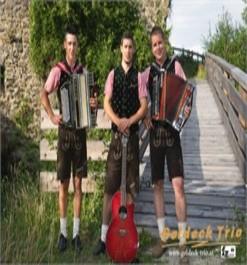Goldeck Trio