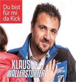 Klaus Wallerstorfer