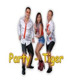 Party-Tiger