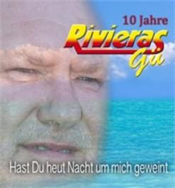 Rivieras Gü