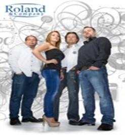Roland & Company
