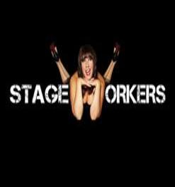Stageworkers
