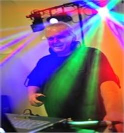 DJ Fassfänder