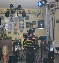 andi s musik mix