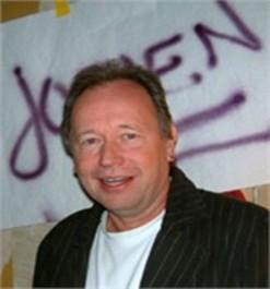 DJ Jochen