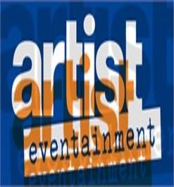 DJ & Künstleragentur