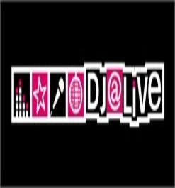 Dj @live