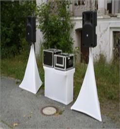 DJ Lutz